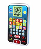 Picture Of <h1>VTech Call &amp; Chat Learning Phone</h1>