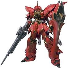 "Bandai Tamashii Nations Sinanju ""Gundam Unicorn"" - Robot Spirits Bandai Tamashii Nations"