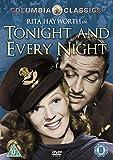Tonight and Every Night [Edizione: Regno Unito]