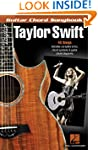 Swift Taylor Guitar Chord Songbook Gt...