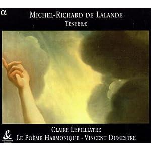 Michel Richard Delalande - Page 3 51hV0UaFC0L._SL500_AA300_