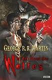 In der Haut des Wolfes: Thriller