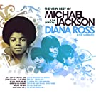 The Very Best Of Michael Jackson & The Jackson 5 / Diana Ross & The Supremes