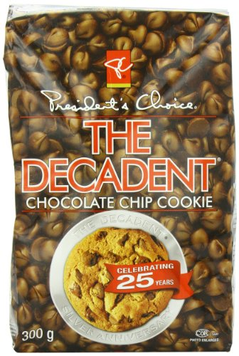 presidents-choice-the-decadent-chocolate-cookie-chip-1235-ounce