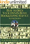 How to Open your own In-Home Bookkeep...