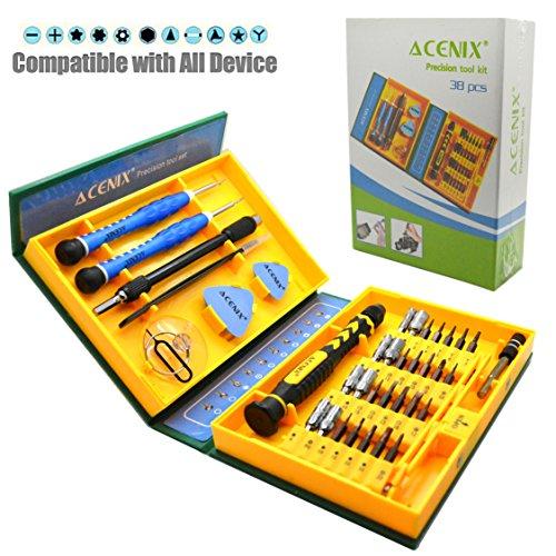 acenixr-set-professionale-di-attrezzi-per-iphone-5s-5c-5-4s-4-ipad-air-ipad-4-3-e-2-mini-ipod-samsun