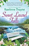 Sweet Laurel Falls (Hqn)