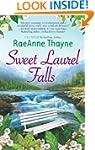 Sweet Laurel Falls (Hope's Crossing B...