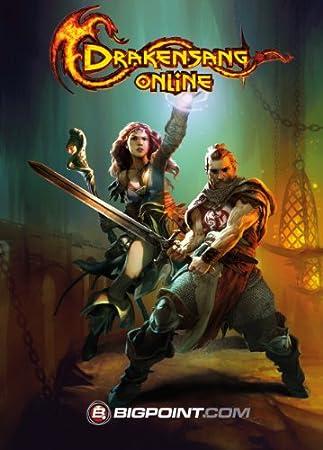 Drakensang [Game Connect]