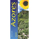Azores: Car Tours and Walkspar Andreas Stiegitz