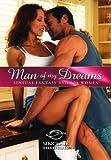 Better Sex Video: Man of My Dreams - Sensual Fantasy DVD for Women [Import]