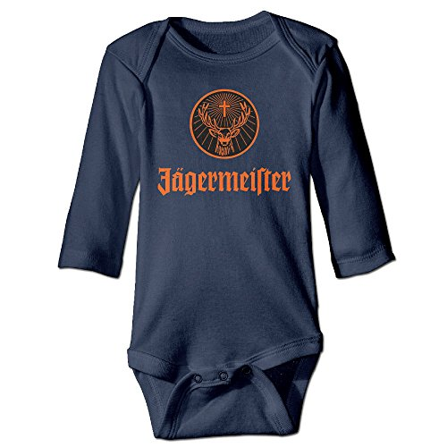 pgig-babys-jagermeister-logo-hanging-bodysuit-romper-playsuit-outfits-clothes-climbing-clothes-long-