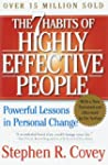 7 Habits Of Highly Effective People 1...