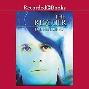 The Rescuer Audiobook