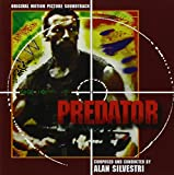 Predator Soundtrack
