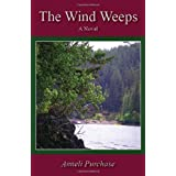 The Wind Weepsdi Anneli Purchase