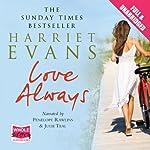 Love Always | Harriet Evans