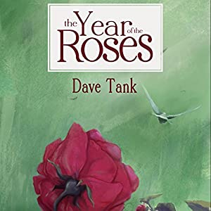The Year of the Roses Audiobook