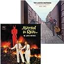Satan Is Real/Handpicked Songs 1955-62