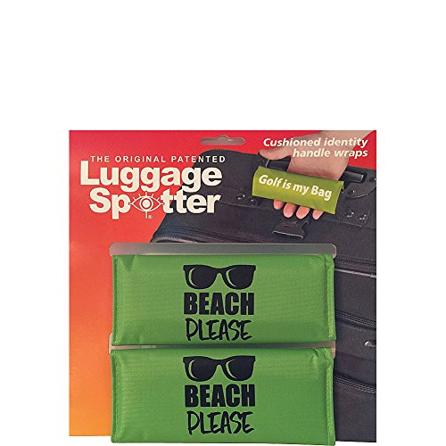 luggage-spotters-beach-please-luggage-spotter-lime