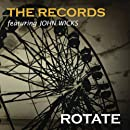 Rotate (Feat. John Wicks) [Expanded Edition]