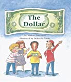 img - for The Dollar (Books for Young Learners) book / textbook / text book