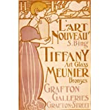 L'Art Nouveau (Print On Demand)