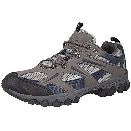 mountain-warehouse-jungle-mens-walking-hiking-breathable-lightweight-everyday-sporty-shoes-outdoor-b