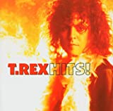 The Very Best of T-Rex T-Rex