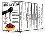 Killer Confections: 8 Delectable Culi...