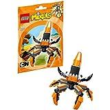 Lego - Mixels - 41516 - Flexers - Tentro