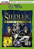 Die Siedler 5 - Das Erbe der K�nige Gold Edition - [PC] -