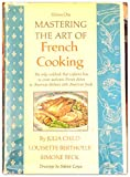 Image of Mastering the Art of French Cooking (Volume One)