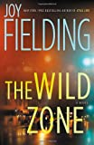 The Wild Zone (0385670729) by Fielding, Joy