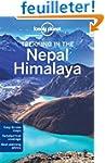 Trekking in the Nepal Himalaia - 10ed...
