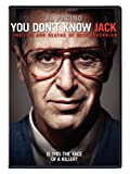You Don't Know Jack [DVD] [Region 1] [US Import] [NTSC]