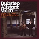 "Dubstep Allstars Vol.7von ""Chef and Ramadanman"""