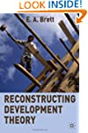 Reconstructing Development Theory: In...