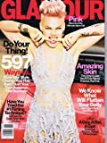 Glamour [US] June 2013 (�P��)