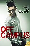 Off Campus (Bend or Break)