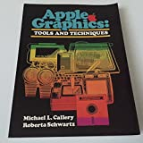img - for Apple Graphics: Tools and Techniques book / textbook / text book
