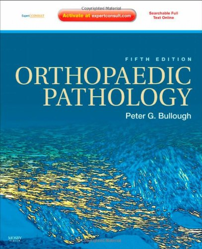 textbook of pathology pdf download
