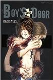 echange, troc Kaori Yuki - Boy's next door