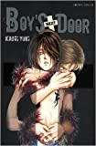 Boy's next door - Kaori Yuki Collection N 4