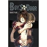 Boy's next door - Kaori Yuki Collection N� 4par Kaori Yuki