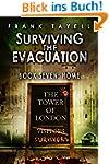 Surviving The Evacuation, Book 7: Hom...