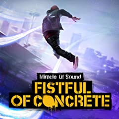 Fistful of Concrete