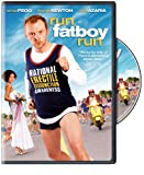 Run Fat Boy Run [DVD] [2008] [Region 1] [US Import] [NTSC]