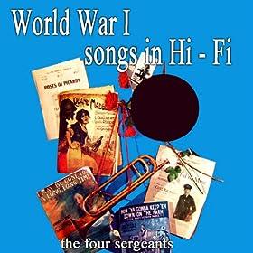 Hi fi mp3 song download