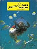 Mutley Goes Diving (Mutley's True Life Adventures)